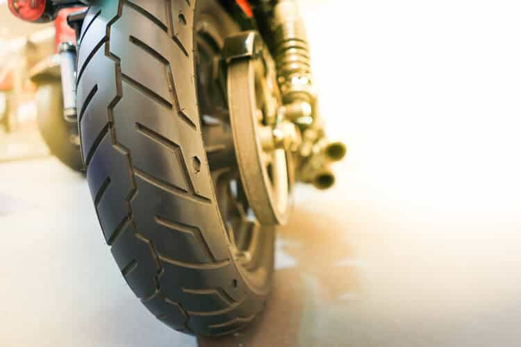 The 25 Best Motorcycle Tires Of 2020