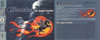 chucho_un_angel_turbio_portada
