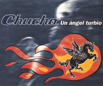 chucho_un_angel_turbio_portada01