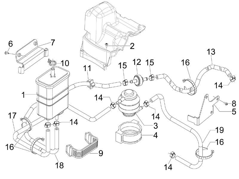 Nissan Armada Air Suspension Fuse Diagram. Nissan. Wiring
