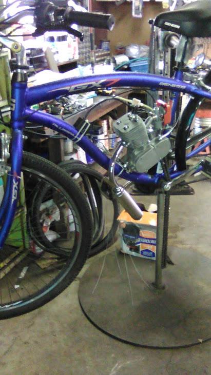 phoenix bicycles - craigslist