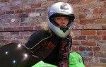 Schuberth S2 Helmet Review - MOTORESS