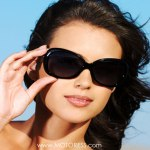 Inexpensive Bifocal Sunglasses For Women Riders