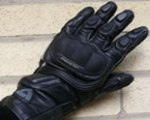 Revit Glove Motoress