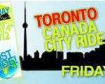 IFRD Toronto