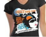 IFRD Tshirt