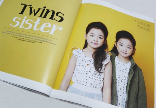 MOTORETA-ss15-AMANG-magazine