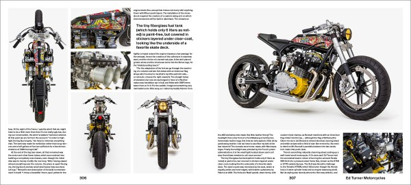 custom-motorcycle-book-1