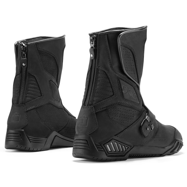 icon-1000-retrograde-boot-black-back
