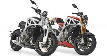 Ariel Ace first look