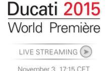 EICMA livestream
