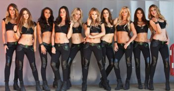 Girls-MotoGP-Catalunya-2015