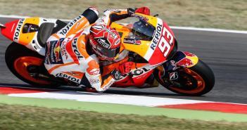 Samenvatting MotoGP Misano 2015