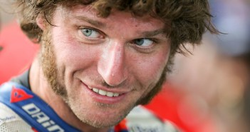 Guy Martin Isle of Man 2016