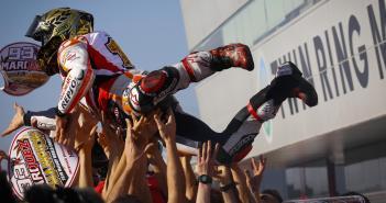motogp-van-motegi-marquez-kampioen