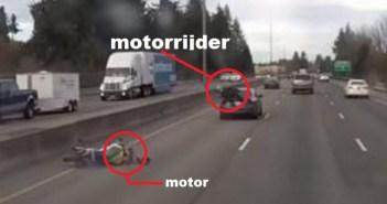 motorcrash