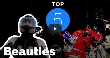 motocamel 5 mooiste motoren 2017