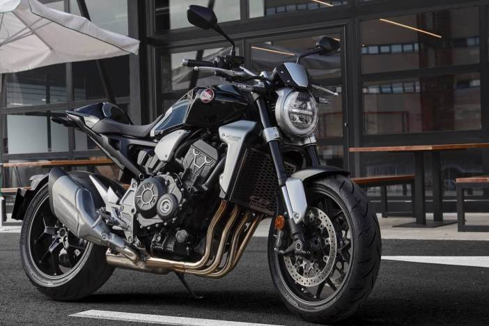 2018-Honda-CB1000R