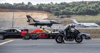 dragrace-H2R-F1-F16-Tesla.jpg