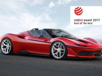 Ferrari_J50_reddot-award-2017-news