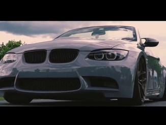 Widebody BMW | FlowForged ZP2