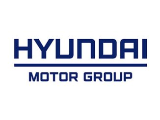 Hyundai Motor Group Appoints Ben Diachun as Chief Technology Officer for Urban Air Mobility Division