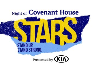 """KIA MOTORS AMERICA CONTINUES TO """"ACCELERATE THE GOOD"""" WITH $250,000 DONATION TO COVENANT HOUSE"""