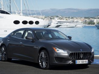 Almost 300 Luxury Cars are Missing in Papua New Guinea