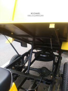 motor-gerobak-sampah-hidrolik-001