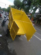 motor-gerobak-sampah-hidrolik-005
