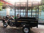 motor-gerobak-box-rangka-spanten-2