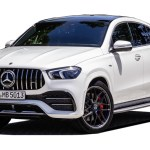 Gle Coupe Archives Motor Haat