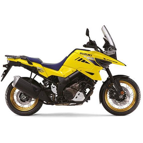 V-Strom-1050-XT-Sarı