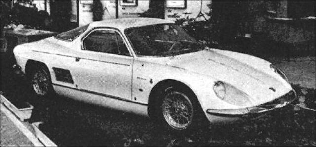 ATS_2500_GT-GTS_Motorhistoria.blogspot.com.es (2)