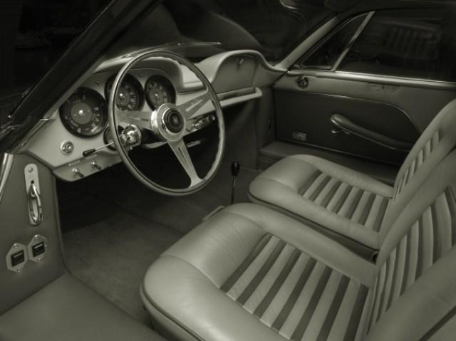 ATS_2500_GT-GTS_Motorhistoria.blogspot.com.es (7)
