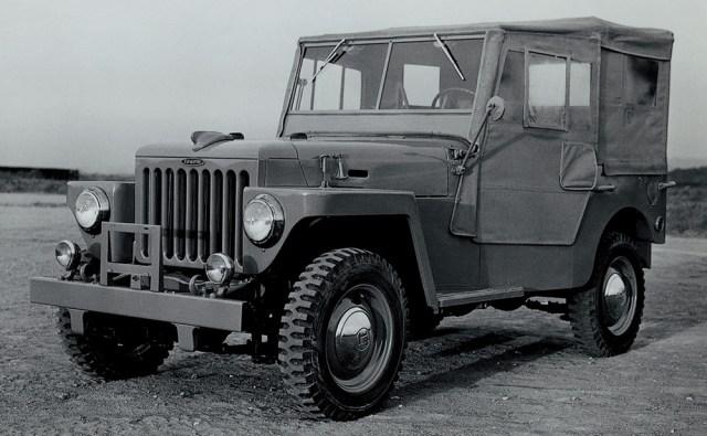 Historia_Toyota_Motorhistoria.com (5)