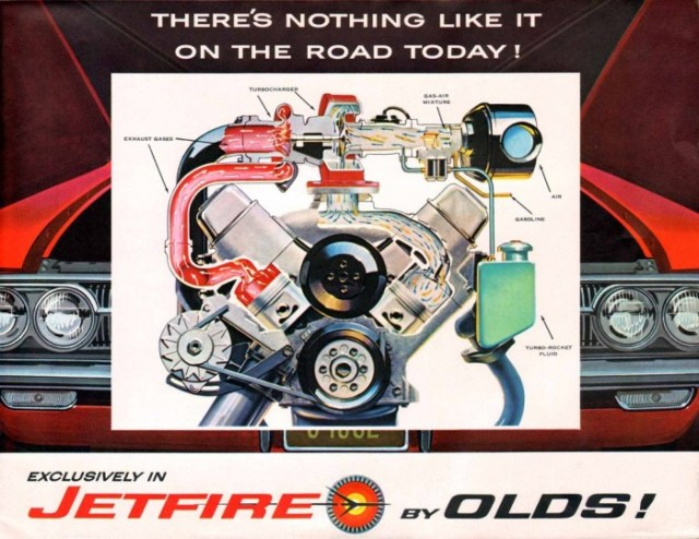 Oldsmobile_JetFire_Motorhistoria.com (7)