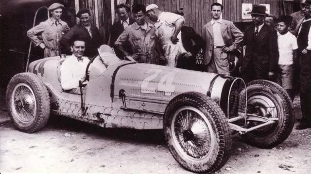 Robert_Benoist_Motorhistoria.com (7)