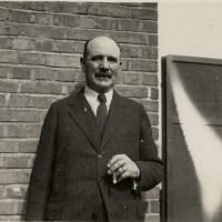 Charles W. Nash