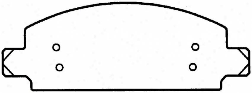 99 Chevy Prizm Fuse Box Diagram 98 Silverado Fuse Box