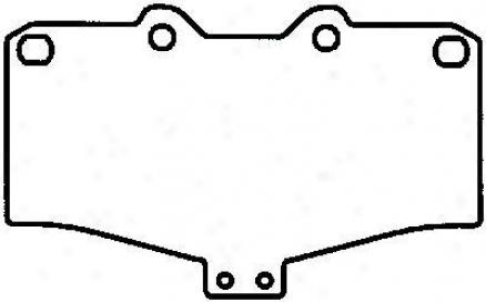 Peterbilt Radio Wiring Schematics Peterbilt Starter Wiring