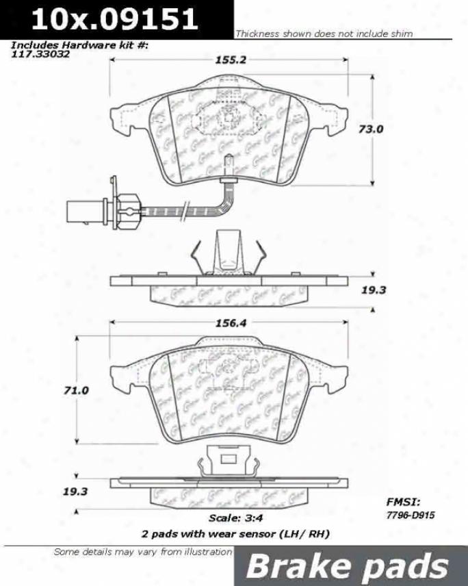 TIMKEN 512163 512163 FORD Parts @ Brake Online Catalog
