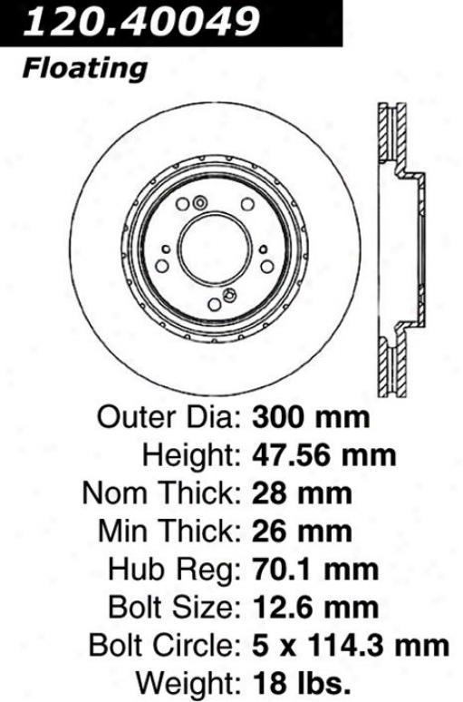 BENDIX GLOBAL RS496L HYUNDAI Parts @ Brake Online Catalog