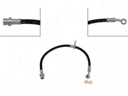 Ford M Air Flow Sensor Location Ford Boost Pressure Sensor