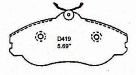 Mercedes Ml320 Fuse Box Diagram Mercury Mountaineer Fuse