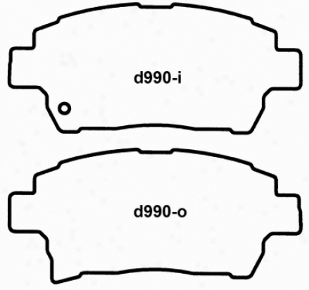 84 Toyota 4runner Wiring Diagram. Toyota. Auto Wiring Diagram