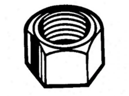 FELPRO 8523 PT-1 8523PT1 GMC HEAD GASKETS @ Engine Online
