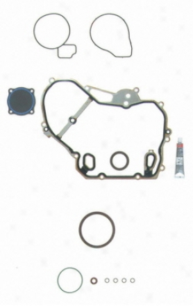 FELPRO 72665 72665 JEEP OIL PUMP CHAIN PARTS @ Engine
