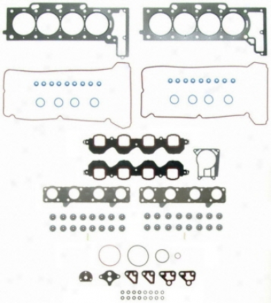 2000 Ford Taurus Wagon Fuse Box. Ford. Auto Wiring Diagram