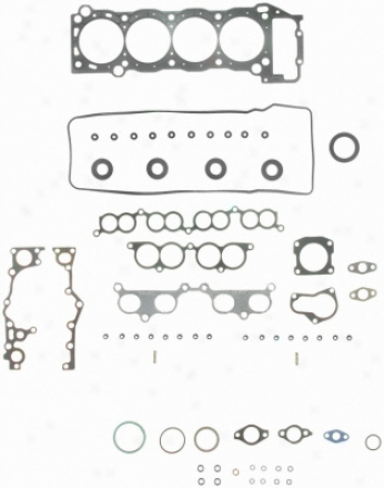 2001 Lexus Gs430 Fuse Panel Diagram. Lexus. Auto Fuse Box